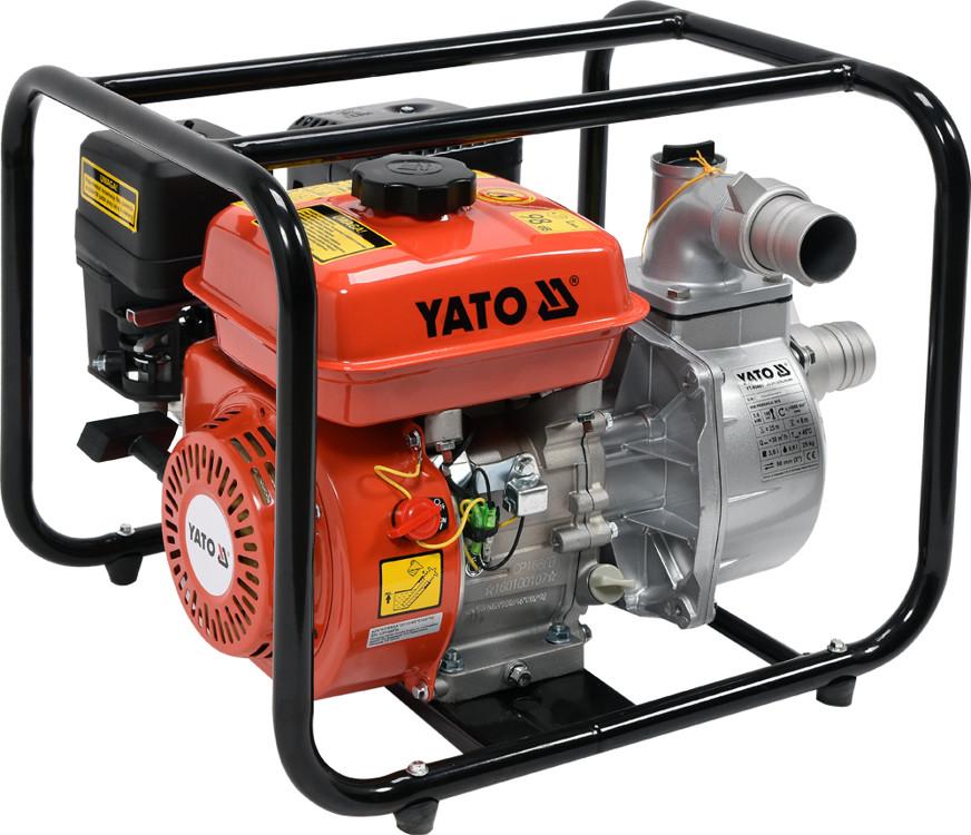 Yato 2 YT-85401