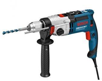 Bosch Professional GSB 21-2 RCT 060119C700. 1300W