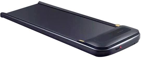 Xiaomi Urevo U1 ultra cienka 371732SWYD