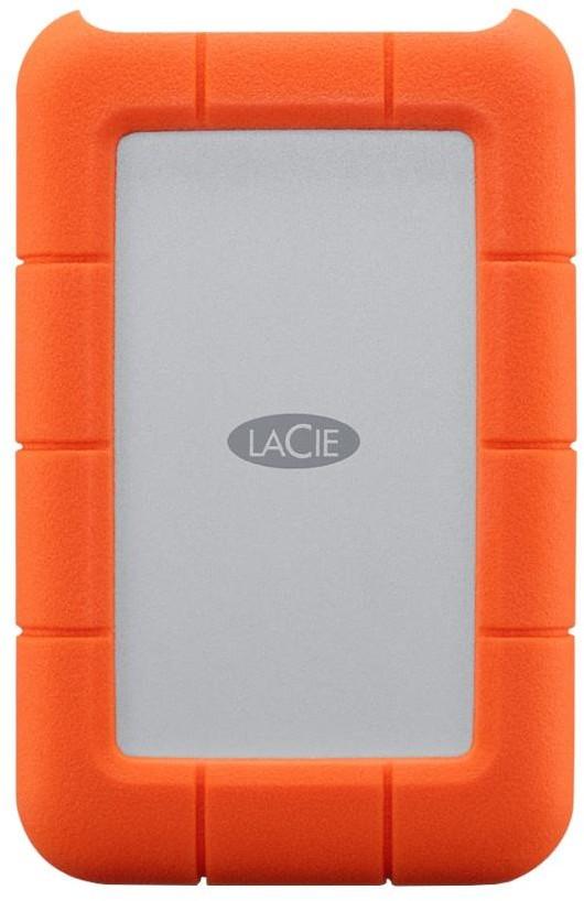 LaCie Rugged Mini 2TB 9000298 (LAC9000298)