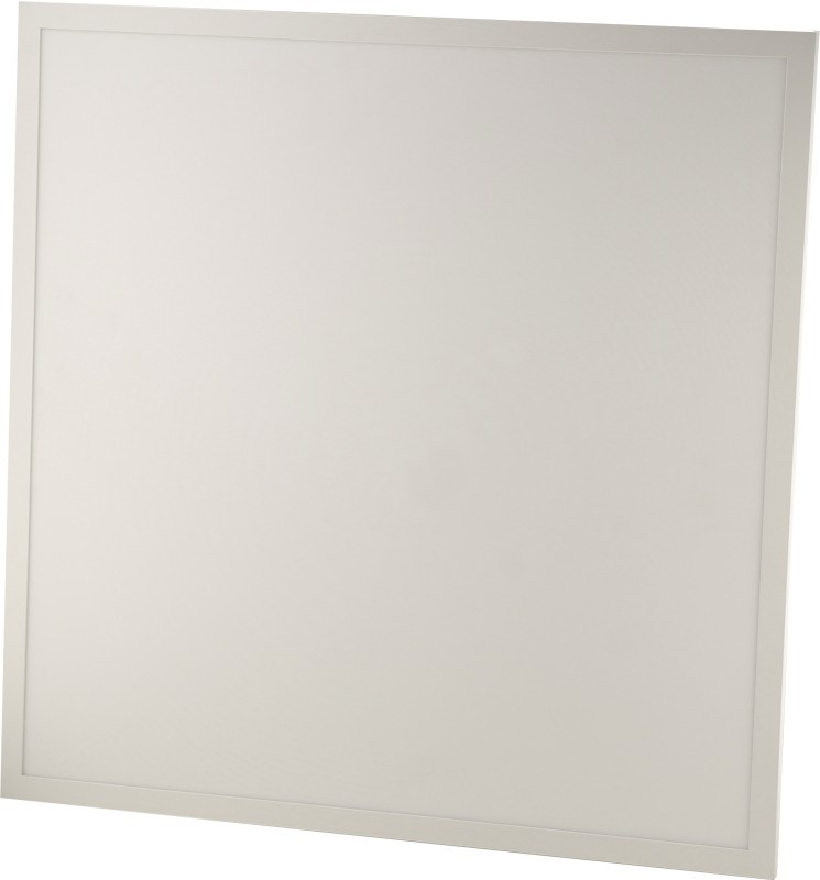 Anlux Oprawa / Panel LED 50W Biały A LED-PANEL-50-NW