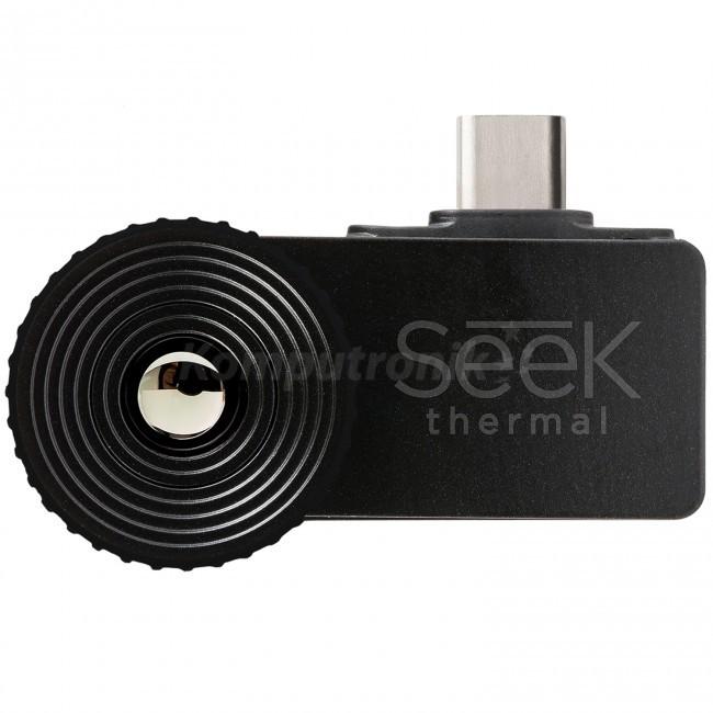 Seek Thermal Kamera termowizyjna Compact XR Android USB-C (CT-AAA)