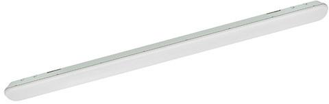 IDEUS Oprawa hermetyczna zintegrowana LED ADAM 36W IDEUS 03191
