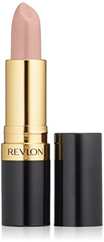 Revlon Super Lustrous Lipstick 38490250