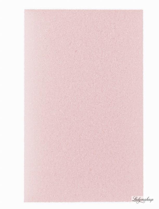 Kryolan KRYOLAN - RECTANGULAR MAKE-UP SPONGE - Gąbka kosmetyczna (duża) - ART. 1451