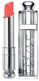 Dior Addict Lipstick Pomadka do ust 551 Aventure 3,5g