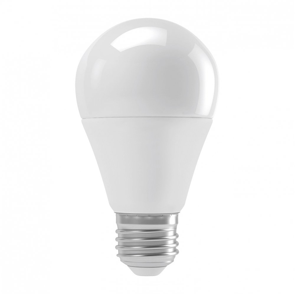 Solight LED Żarówka A60 E27/5W/230V 3000K