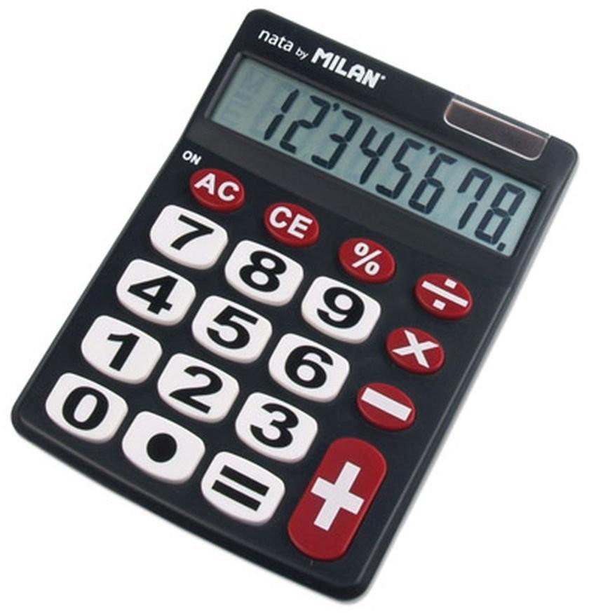 MILAN 990167