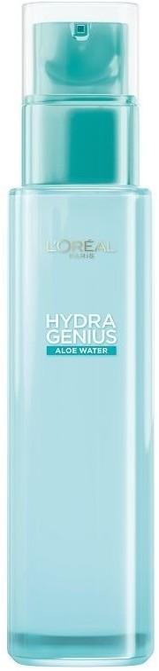 L'Oreal Paris L'OREAL Hydra Genius Aloe Water 70ml 71941-uniw