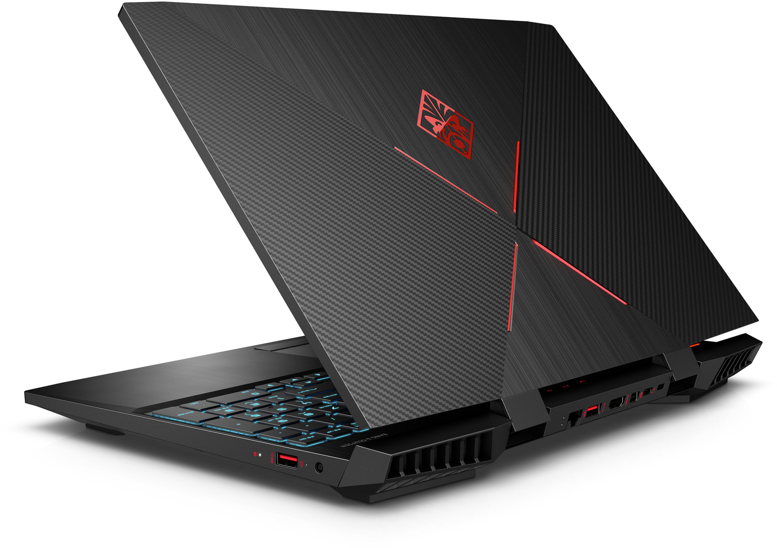 HP Omen 15-dc0017nw 4UG64EAR HP Renew