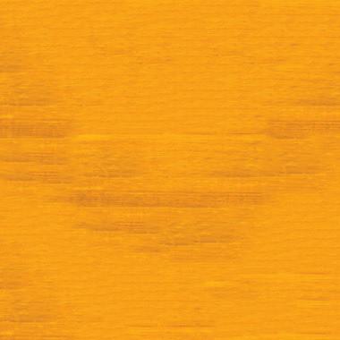 Drewnochron Impregnat Extra 9L Sosna dre000330