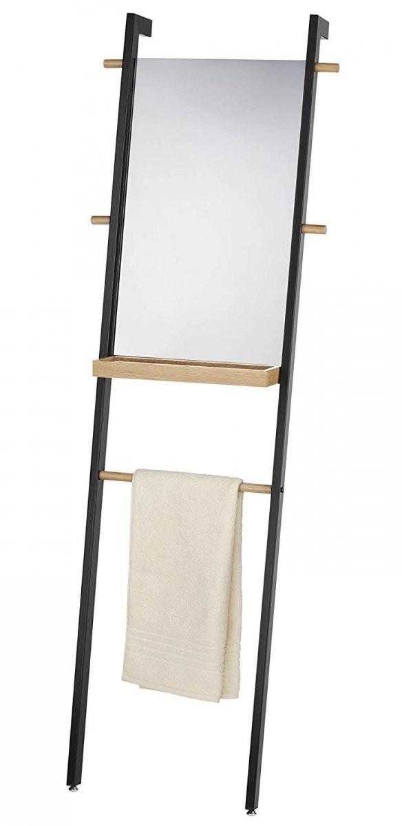Kela Oak stolik pomocniczy, metal, 1 jednostek 24264