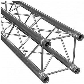 DuraTruss Kratownica sceniczna aluminiowa DT 24-200 QUADROSYSTEM 1724100004