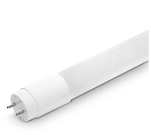 Brilum LED Świetlówka NANO LED T8 G13/9W/230V 3000K