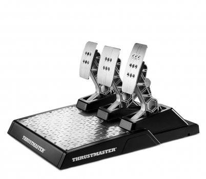 Thrustmaster T-LCM (4060121)