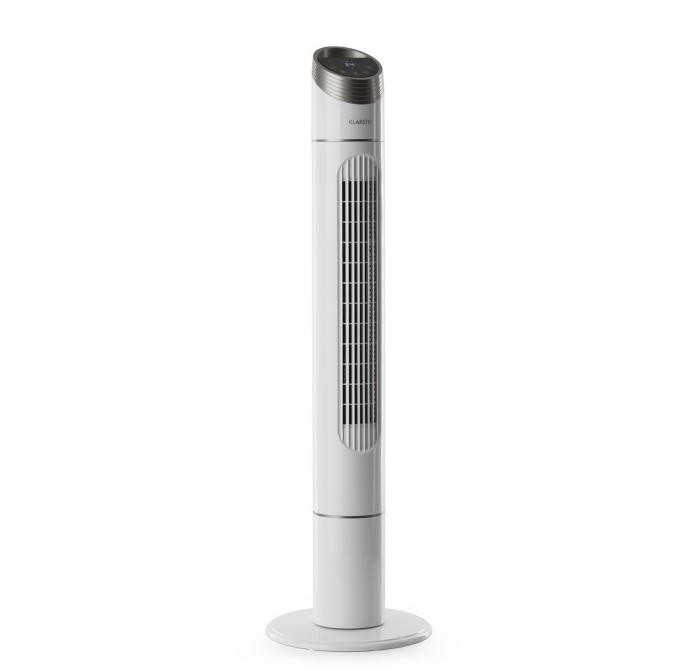 Klarstein VTSA3-40W Tower Fan