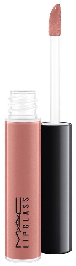 MAC Błyszczyki Mini Lipglass Spite 2.4 g