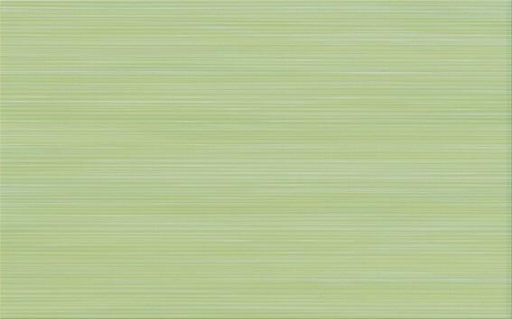 Cersanit płytki Artiga Green Płytka ścienna 25x40 cm zielona OP032-075-1