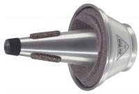 JO-RAL 721910) Tłumik Cup Trąbka 3