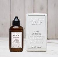 Depot Depot No 205 odżywka stymulująca 100ml