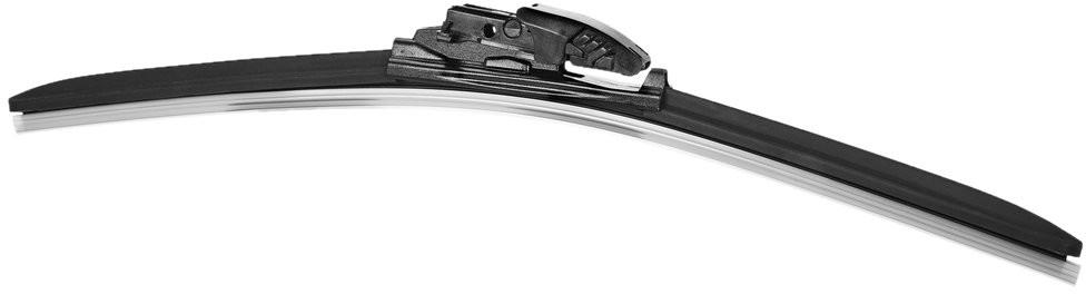HAMRON Wycieraczka samochodowa Flatforce 24/600 mm
