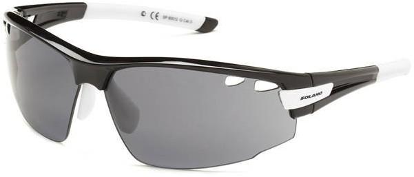 Solano Okulary Przeciwsłoneczne Sport SP 60012 G