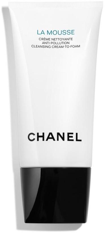 Chanel Oczyszczający krem anti-pollution 150 ml