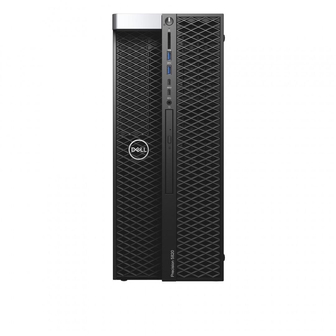 Dell Precision T5820 (N003T5820BTPCEE1)