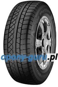 Petlas  EXPLERO W671 265/50R20 111H