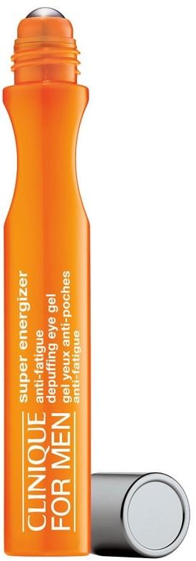 Clinique Clinique Anti-Fatigue Eye Gel Serum 15ml