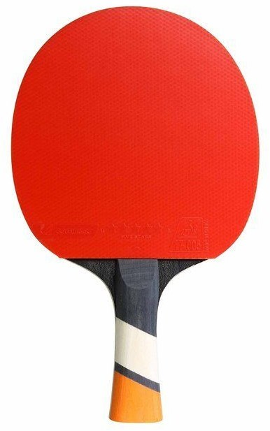 Cornilleau Rakietka do tenisa Perform 800 428000