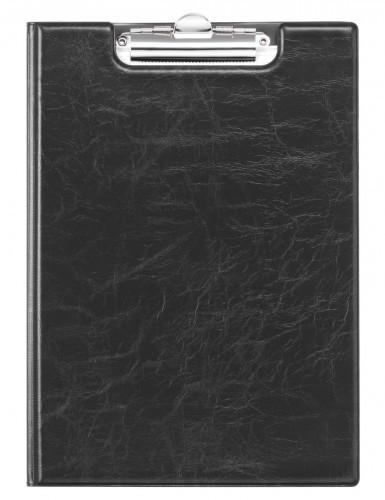 Durable Podkład do pisania Clipboard A4 czarny 2355-01