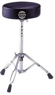 DIXON PSN9270 stołek perkusyjny