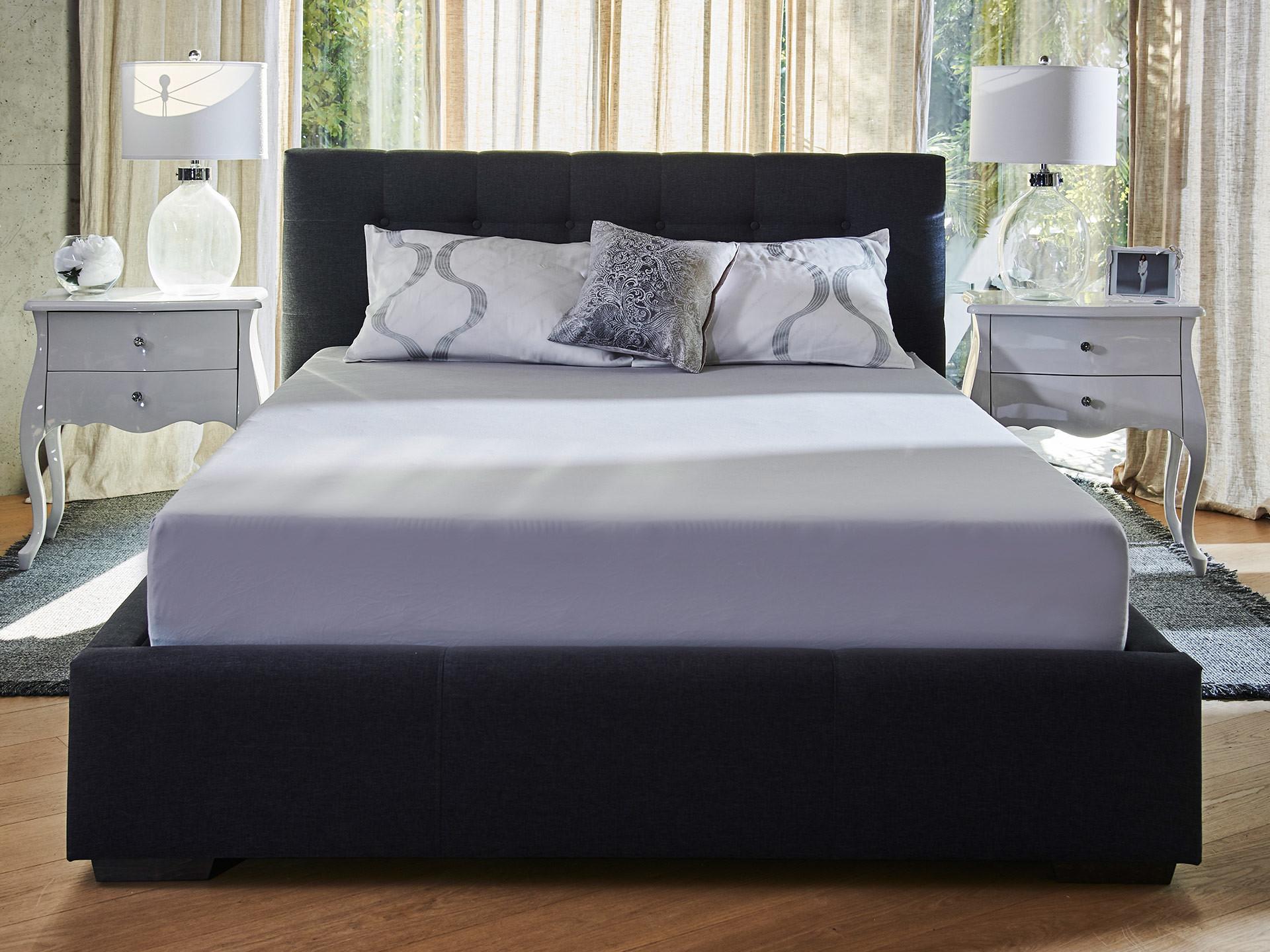 Dormeo Rama łóżka Dolce Premium