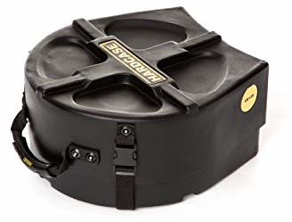 HARDCASE HN12S HN12S Snare Case 30,4 cm (12 cali) HN12S