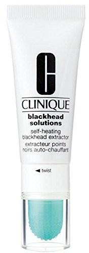 Clinique blackhead Solutions Self-Heating blackhead Extractor 20ML