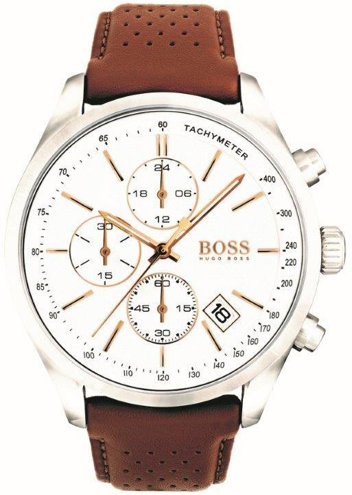 Hugo Boss Grand Prix 1513475
