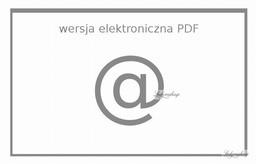 Bon podarunkowy ladymakeup.pl - 50 zł - WERSJA ELEKTRONICZNA (PDF)