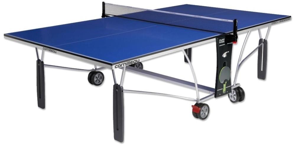 Cornilleau Stół tenisowy Sport 250 INDOOR (132600/STÓŁ)