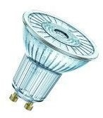 Osram LED PAR16 80/120/6,9W/830/GU10