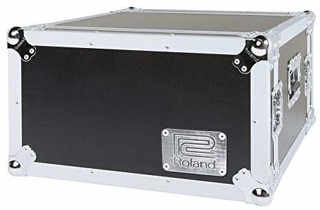 Roland RRC-6SP-EU 19
