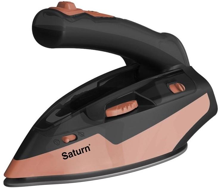 Saturn ST-CC0201