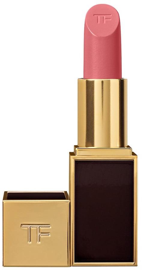 Tom Ford Lips Lip Color Casablanca