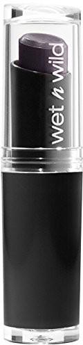 Wet 'n' Wild Wet n Wild Mega Last Lip Color Vamp IT Up, 1er Pack (1X 3,3G) 17069