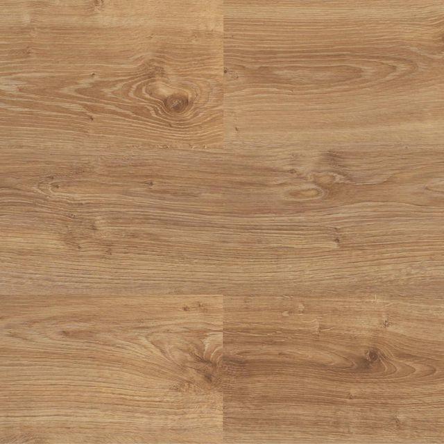 PROMO FLOORING Panel podłogowy laminowany DĄB BAZYLI AC4 8 mm PROMO FLOORING