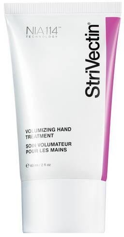 StriVectin SD - Ujędrniająca odżywka do rąk