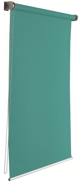 Colours Roleta Boreas 45 x 180 cm zielona LRBLGNA886