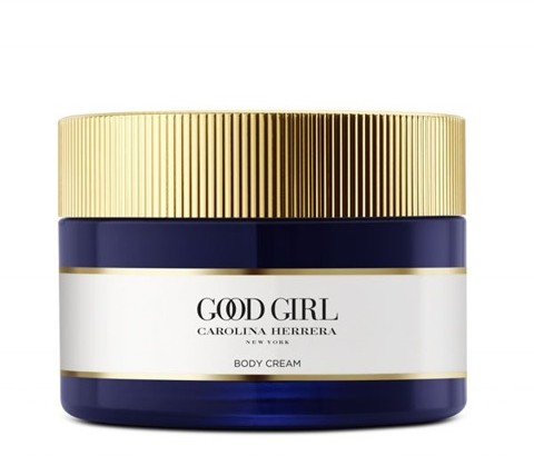 Carolina Herrera Good Girl BODY CREAM 200ml 40881-uniw