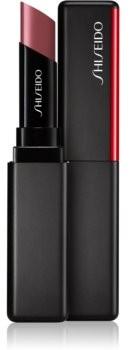 Shiseido Makeup VisionAiry szminka żelowa odcień 203 Night Rose Vintage Rose 1,6 g