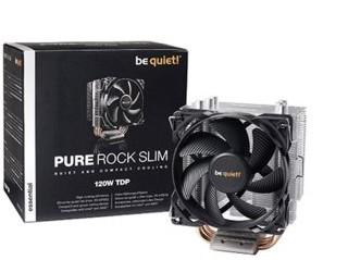 Be Quiet Pure Rock Slim (BK008)